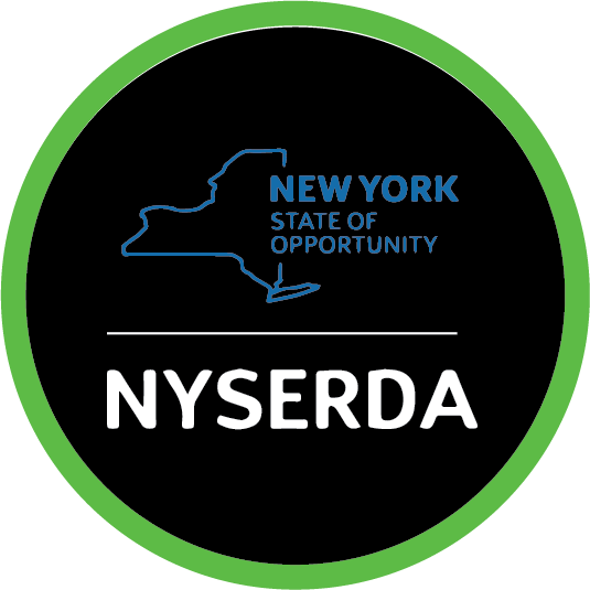 NYSERDA Commercial Tenant Program