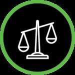 Utility Exemption Services