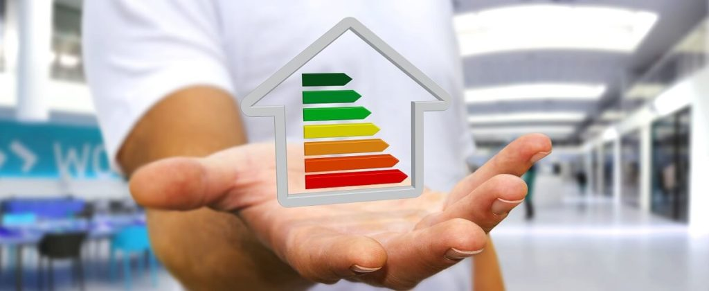 Energy Efficient Retrofits NYC