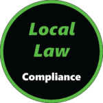 NYC Local Law Compliance