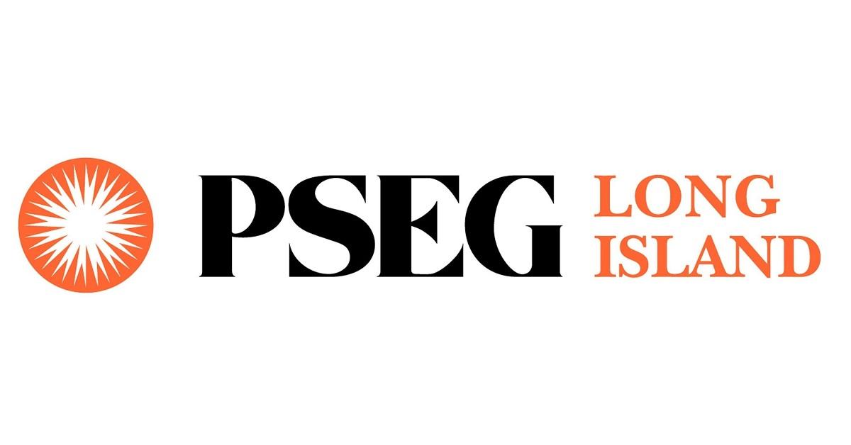 PSEG LI Rebate Programs NYC